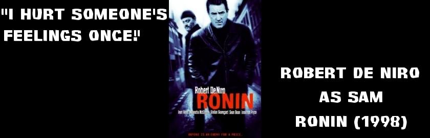 Ronin banner
