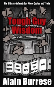 Tough_Guy_Wisdom_Front