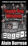 Tough_Guy_Wisdom