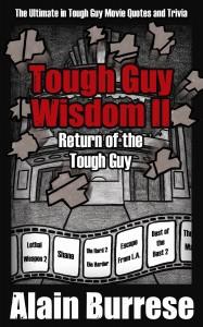 Tough_Guy_Wisdom_2