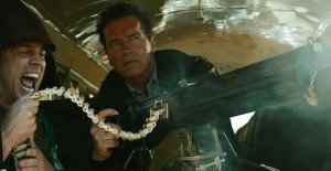 Johnny-Knoxville-Arnold-Schwarzenegger-The-Last-Stand