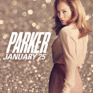 Parker 3