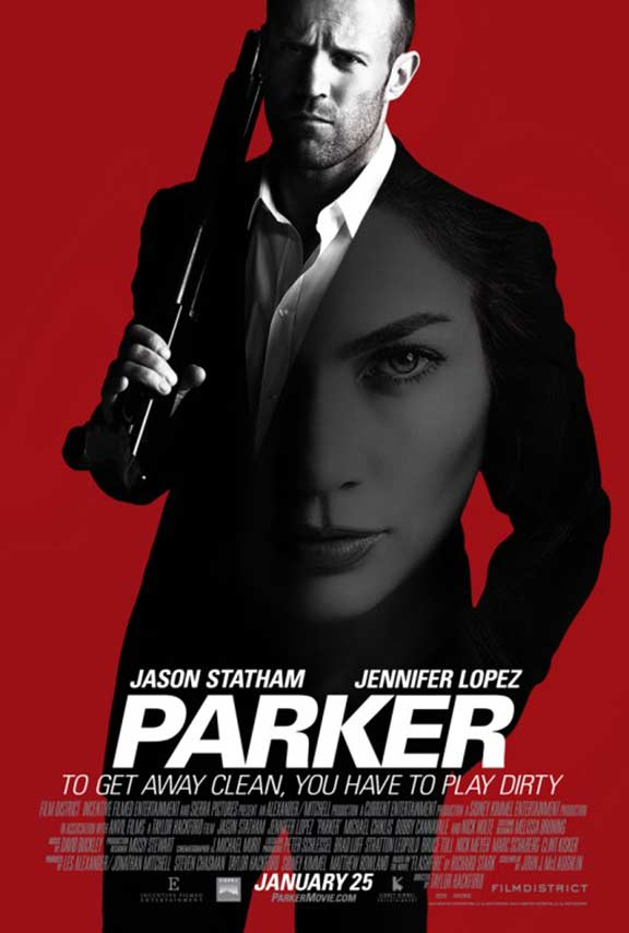 Parker's Anchor(2017) Watch free Online Full Movie HD