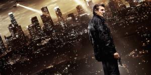 Taken-3-Movie-Liam-Neeson