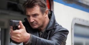 Taken-3-Movie-Liam-Neeson-Bryan-Mills